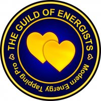 Modern Enerji Tapping Profesyonel with Gulay Gecu - 14-25 December 2020